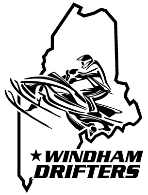 Windham Drifters Snowmobile Club